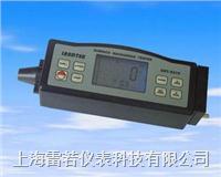 SRT6210表面粗糙度测量仪 光洁度仪 SRT6210