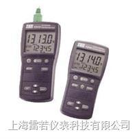 TES1313温度表(温度计) TES1313