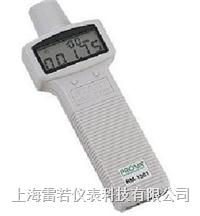 RM-1500/1501数字式转速计