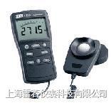 数字式照度计TES1335