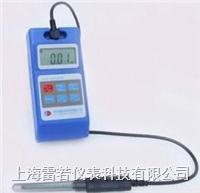 MBO2000金属表面磁场检测仪 MBO2000