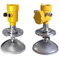 激光液位高度检测仪/液位深度计量仪器 REYW-10