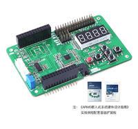 汽车电子电路板开发气体传感器研发 硬件电路