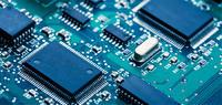 控制程序开发GPS联网终端等软件硬件
