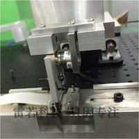 美国 ATI 3维力天平/三维扭矩传感器