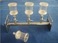 薄膜过滤器(带泵)