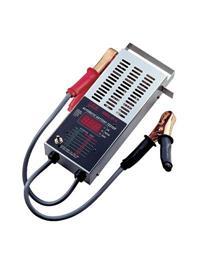 数码汽车电池测试仪