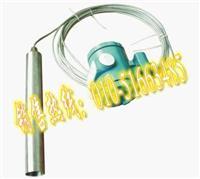 导压式液位变送器