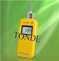 泵吸式乙炔检测仪