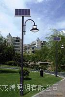 太阳能庭院灯 CA9040D