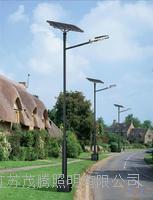 太阳能智能控制系统 CA8016B