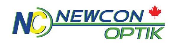 加拿大NEWCON