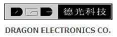 北京市德光电子公司