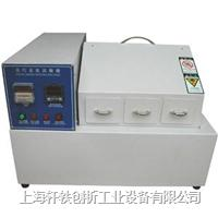 蒸汽老化试验箱 XH-STA