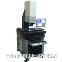 全自动影像测量仪 XG-VMC