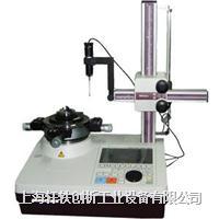 圆度仪 RA-120/120P
