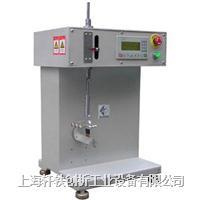 电路板弯曲试验机 XD-6306B