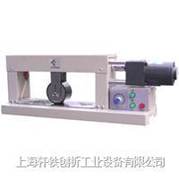电动胶带辗压滚轮 XJ-6702A