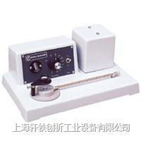 熔点仪 XJ-6606