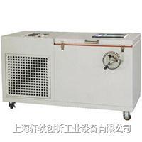 电线低温绕卷试验机 XD-6808