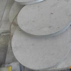 西安不锈钢厚板水刀切割