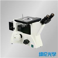 XTL-18BD倒置金相显微镜 XTL-18BD