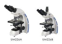 UM226B无限远三目生物显微镜 UM226B