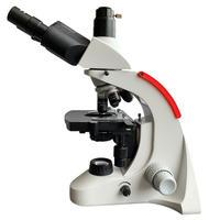 三目生物显微镜 TL2650B