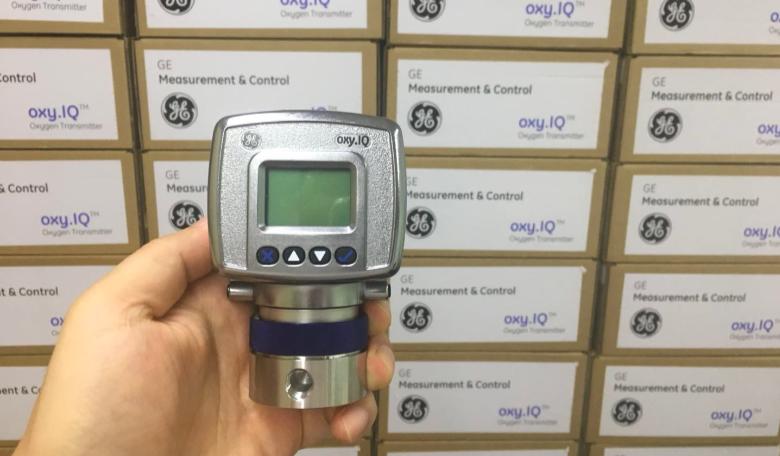 手套箱3D打印氧分析儀露點儀及配件