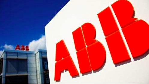 ABB氣體分析儀表