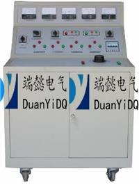 开关通电试验台 SDY856