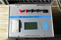 大型地网接地电阻测试仪 SDY887A