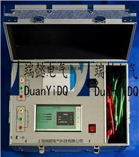 60KV/5MA直流高压发生器 ZGF