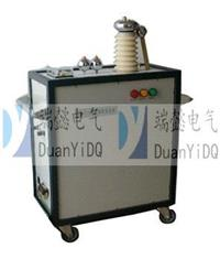 一体化高压发生器说明书 SDY7630