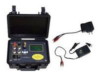 *好的户表接线测试仪 SDY871