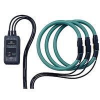 KEW 8129 传感器 KEW 8129