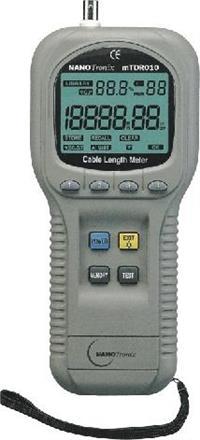 电缆故障定位仪 MTDR 010