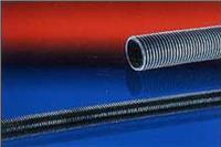 大径软管系列 EW