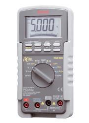 PC510a数字万用表 PC510a