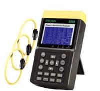 TES-6830电能质量分析仪 TES-6830
