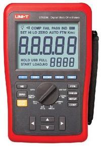 UT620A直流低电阻测试仪 UT620A
