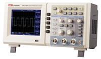 UTD2062C数字存储示波器 UTD2062C