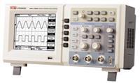 UTD2152BE数字存储示波器 UTD2152BE