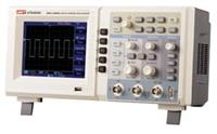 UTD2152C数字存储示波器 UTD2152C