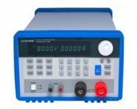 FT6300单体可编程电子负载 FT6300