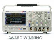 DPO2000数字示波器 DPO2000