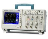 TDS1000C-SC数字示波器 TDS1000C-SC