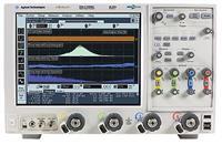 DSAX92504A高性能示波器 DSAX92504A