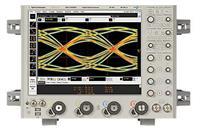 DSAX92504Q高性能示波器 DSAX92504Q