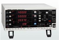 PW3336单相功率计 PW3336